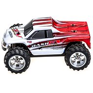 RCBuy Brave Pro SUV White - RC Model