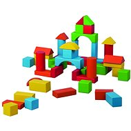 Building blocks - Building Kit