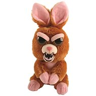 Feisty Pets Bunny - Plush Toy
