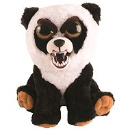 Feisty Pets Panda - Plush Toy