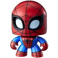 Marvel Mighty Muggs Spiderman - Figurine