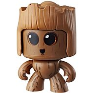 Marvel Mighty Muggs Groot - Figurine