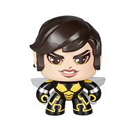 Marvel Mighty Muggs Marvel´s Wasp - Figurine