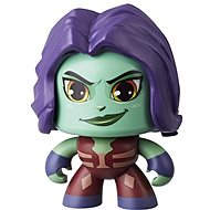 Marvel Mighty Muggs Camora