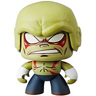 Marvel Mighty Muggs Drax - Figurine