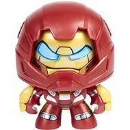 Marvel Mighty Muggs Hulkbuster - Figurine