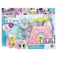 My Little Pony Pony Friends - Fluttershy - Game set