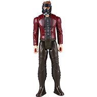 Avengers Starlord - Figurine