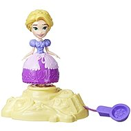 Disney Princess Magical Movers Little Kingdom Princess - Rapunzel - Doll