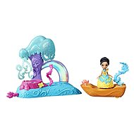 Disney Princess Magical Movers Princess Pocahontas - Doll