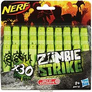 Nerf Zombie Strike replacement darts 30 pieces - Nerf Accessories