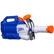 Nerf SuperSoaker Soakzooka - Water Gun