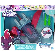 My Little Pony Princess Twilight Sparkle Spike the Dragon Friendship Duet - Toy animal