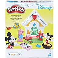 Play-Doh Mickey Mouse - Creative Kit