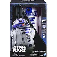 Hasbro Star Wars Smart R2-D2 - Robot
