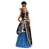 Barbie A Wrinkle in Time Trap Mrs. Who - Doll