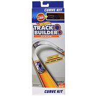 Hot Wheels Track Builder Curve Kit - Slot Car Track