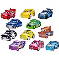Cars 3 Mini Cars - Toy car