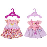 BABY Born Dresses - Doll Accessory