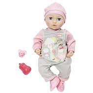 BABY Annabell Mia - Doll