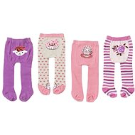 BABY Annabell Tights - Doll Accessory