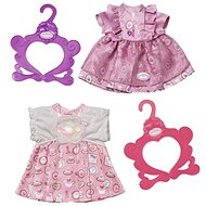 BABY Annabell Dresses