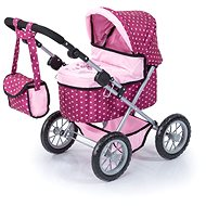 Trends for Dolls - Doll Stroller