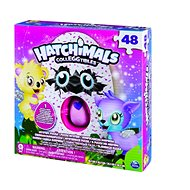 Hatchimals Colleggtibles Puzzle