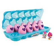 Hatchimals Colleggtibles 12-pack II - Figures