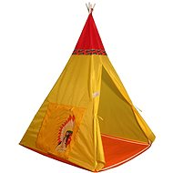 iPlay Indian Tent - Children's tent