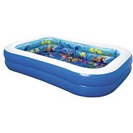 Bestway 3D - Inflatable Pool