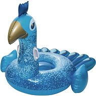 Bestway Peacock - Inflatable Toy