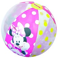 Bestway Minnie Ball - Inflatable Ball