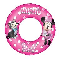 Bestway Minnie Ring - Ring