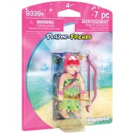 Forest fairy - Building Kit