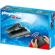 Playmobil 5536 RC Underwater Motor - Building Kit