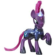 My Little Pony Lightning Glow Tempest Shadow - Figurine