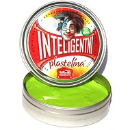 Thinking Putty - Lime Green (Basic) - Clay