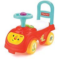 Fisher Price My First Ride - Balance Bike/Ride-on