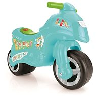 DOLU Motorbike - Balance Bike/Ride-on