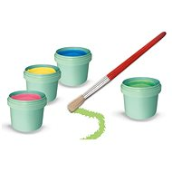 SES Playground Paint - Game Set