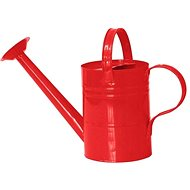 Woody Watering can red - Game Set