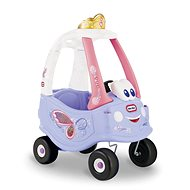 Little Tikes Cozy Coupe Fairy - Balance Bike/Ride-on
