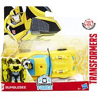 Transformers Robots in Disguise Bumblebee - Autorobot
