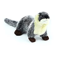 Otter - Plush Toy