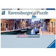 Ravensburger Venice Panorama - Puzzle