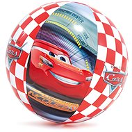 Intex Cars ball - Inflatable Ball