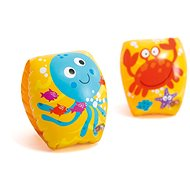 Intex Under The Sea Arm Bands - Swimmies