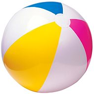 Intex Beach Ball 61cm - Inflatable Ball