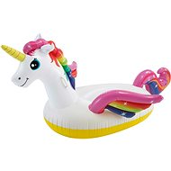 Intex Unicorn - Inflatable Toy